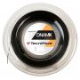 Tecnifibre Dnamax 1.20mm zwart