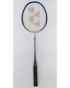 YONEX Nanoray Dynamic Zone Blue
