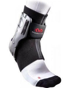 McDavid 189R Ankle Brace L/XL