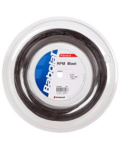 Babolat RPM Blast 200m