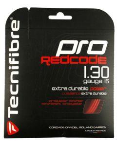 Tecnifibre Pro Redcode