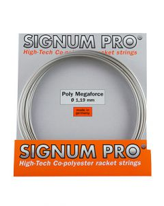 Signum Pro Poly Megaforce