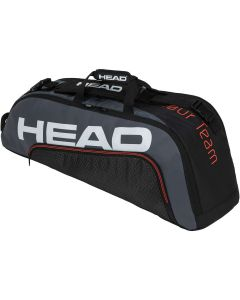 Head Tour Team 6R Combi BKGR