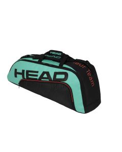 Head Tour Team Gravity 6R front