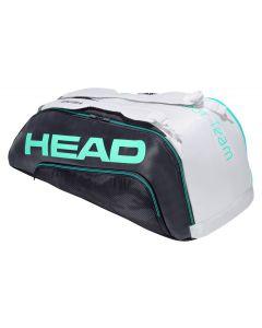 Head Tour Team 9R Supercombi NVWH