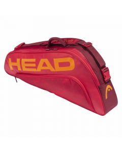 Head Tour Team 3R Pro RDRD