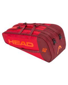 Head Core 9R Combi GROR