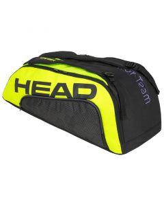 Head Tour Team Extreme 9R Supercombi BKNY