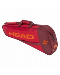 Head Core 3R Pro Bag RD
