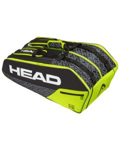 Head Core 9R Combi BKNY