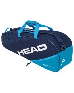 Head Elite 6R Combi NVBL