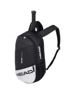 Head Elite Backpack BKWH