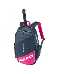 Head Elite Backpack NVBL