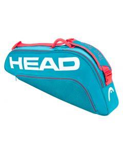 Head Tour Team 3R Pro BLPK