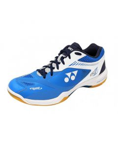 Yonex SHB-65Z2 Men Cobalt Bleu