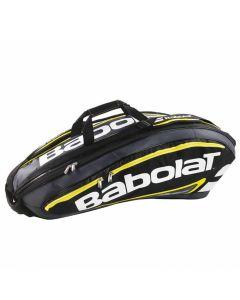 Babolat Team Line Racketholder X9