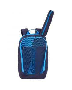 Babolat Backpack Classic Club black/blue