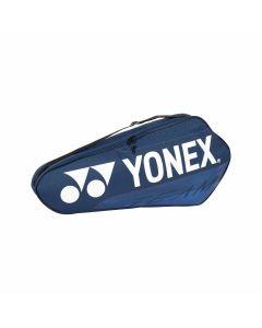 Yonex Team Bag 3R 42123 RED