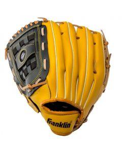 FRANKLIN Baseball linker-handschoen 13 inch