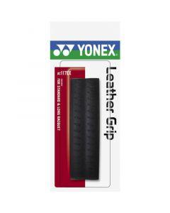 Yonex Leather grip AC117