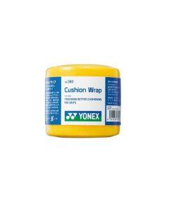 Yonex AC380 Cushion Wrap