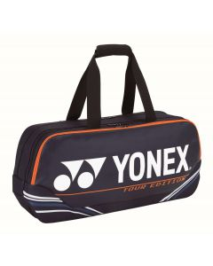 Yonex Pro Tournament Bag 92031WEX Dark Navy