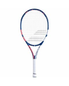 Babolat Drive Junior 25 Girl