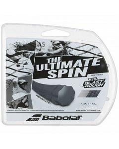 Babolat RPM Blast Rough 12m