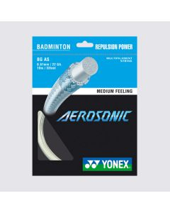 Yonex AEROSONIC 10m