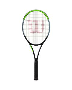 Wilson Blade 100L V7.0