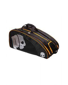 Prince Chrome 12-Bag