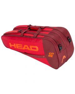 Head Core 6R Combi RDRD