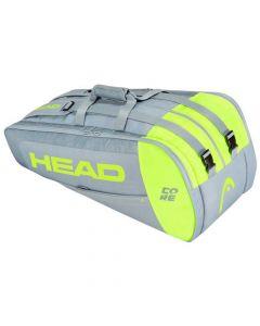 Head Core 9R SuperCombi GRNY