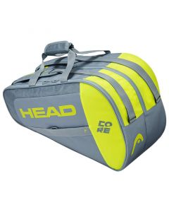 Head Core Padel Combi