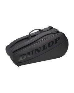 Dunlop Tennistas Biomimetic Thermo 6-R