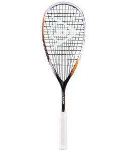 Dunlop squash Biomimetic Revelation 135