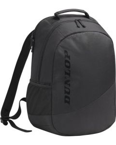 Dunlop Match Backpack