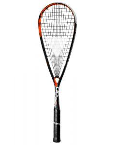 Tecnifibre Dynergy 125 AP Squash