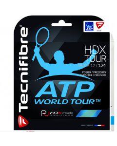 Tecnifibre HDX Tour 12m