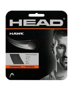 Head Hawk 12m