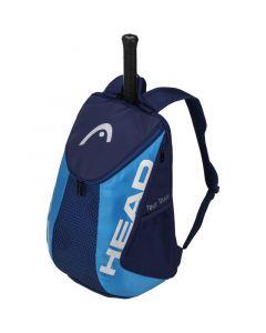 Head Tour Team Backpack NVBL
