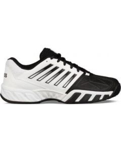 K-Swiss Bigshot Light lll Men Omni white/black