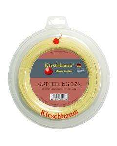 Kirschbaum Gut Feeling 110m