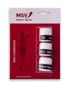 MSV Soft-Touch 3 stuks