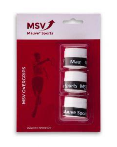 MSV Prespi-Absorb 3 pack