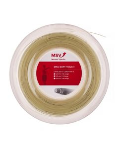 MSV Soft-Touch 200m