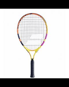 Babolat Nadal Junior 19 tennisracket