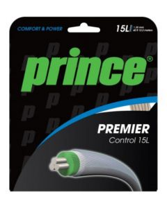 Prince Premier Control 15L