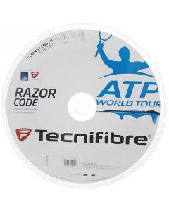 Tecnifibre Razor code