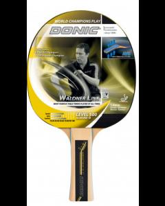 Donic tafeltennis Bat Waldner 600
